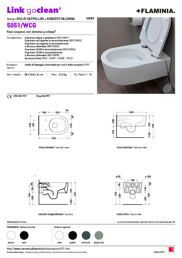 Link-wandtoilet-Go-Clean-5051-WCG