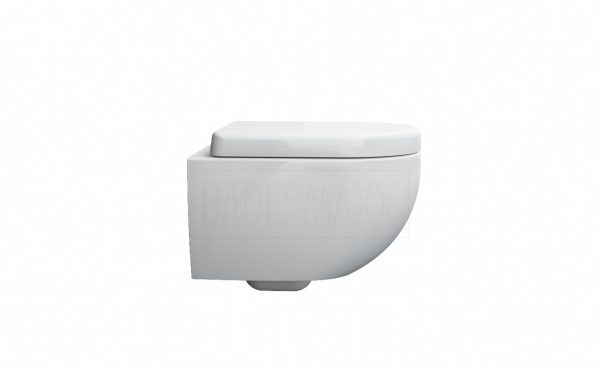 Mini App Compact toilet Flaminia