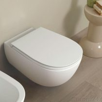 Io wand toilet Go Clean 2.0 Flaminia